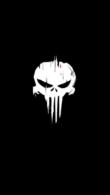 Marvel Punisher Iphone Wallpaper Iphone Wallpapers Iphone Wallpaper Green Iphone Wallpaper Badass Wallpaper Iphone