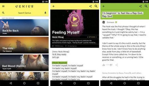 Die besten 25+ Genius app Ideen auf Pinterest Regenbogen obst - spruch f r k che