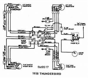 Ford Bantam Wiring Diagram Free Ford Bantam 1600 Wiring Diagram Ford Bantam 2002 Wiring Diagrams Service M In 2020 Diagram Ford Thunderbird Electrical Wiring Diagram