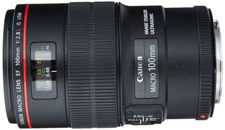 Canon Best Macro Lens Image Canon Lens Canon Dslr Photography Lenses