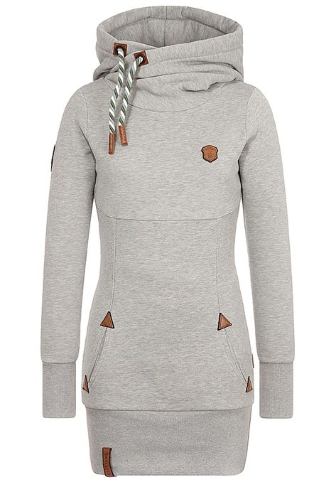 Pin by ladendirekt on Pullover   Hoodies, Clothes, Fashion