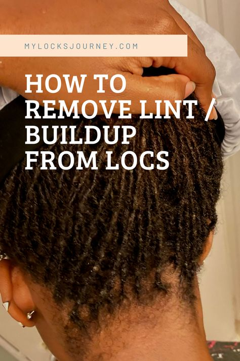 Dreadlock Styles, Dreads Styles, Dreadlock Hairstyles, Sister Locs Styles, How To Remove Lint, Hair Buildup, Apple Cider Vinegar For Hair, Natural Dreads, Beautiful Dreadlocks