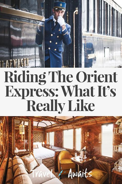 Touring Europe by rail on the Venice Simplon-Orient-Express is an unforgettable experience. Here are a few of the reasons why. Spartan Race Training, Taekwondo Training, Gymnastics Training, Triathlon Training, Marathon Training, Training Day Movie, Training Quotes, Training Motivation, Wing Chun Training