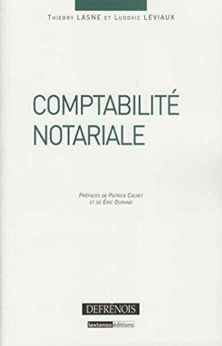 Minibook Faulx Les Tombes Telecharger Comptabilite Notariale Francais P En 2020 Telechargement Livres A Lire Livres En Ligne