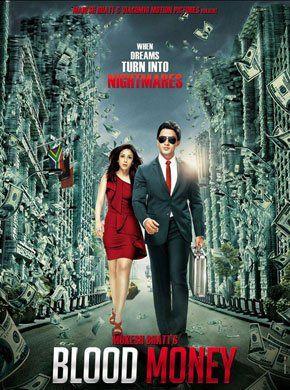 blood money 2012 full movie watch online free