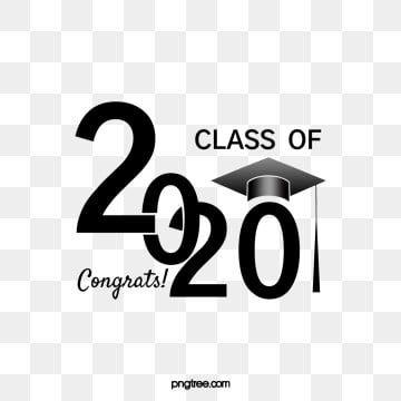 تهنئة بمناسبة التخرج بأرقام خلاقة في 2020 تخرج 2020 موسم التخرج Png وملف Psd للتحميل مجانا Remise Des Diplomes Cartes De Remise Des Diplomes Diplome