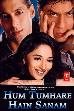 Ver Hum Tumhare Hain Sanam Película Completa Sub Español Gratis Y Descarga Películas Hindú Subt Full Movies Bollywood Movie Songs Watch Bollywood Movies Online