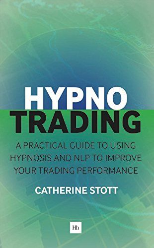 Pin On Trading Books Download Free