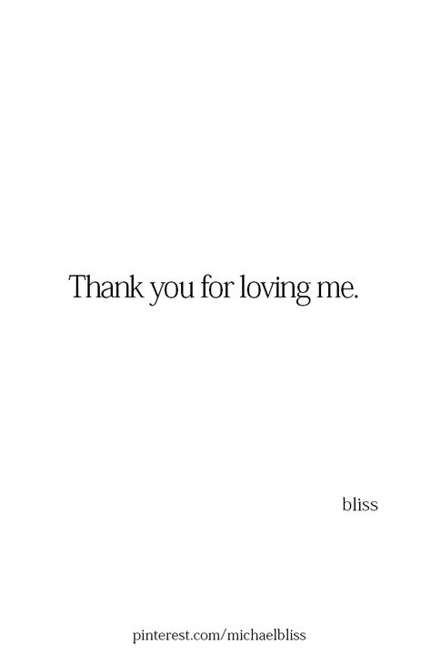 To everyone who does, I dont get you but thank you!