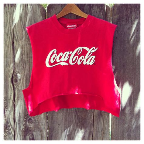 hipster clothing
