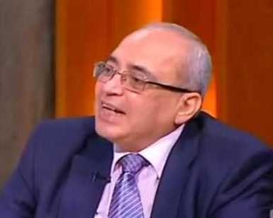 لبنان بين المطرقة والسندان محمد حسن خليل Shows