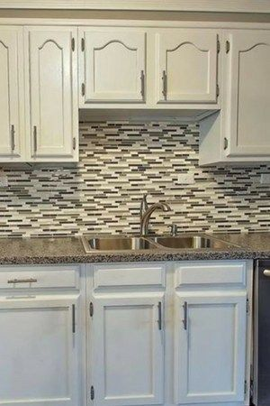 20 Neutral Backsplash Tiles For Kitchens Kitchen Tiles