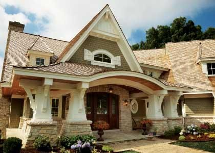 21 best shingle roofing images on pinterest exterior homes house