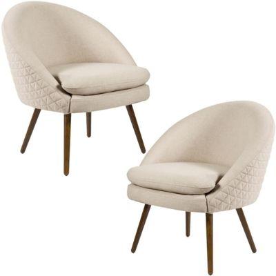 Cadeira Castanho com Ofertas Incríveis no