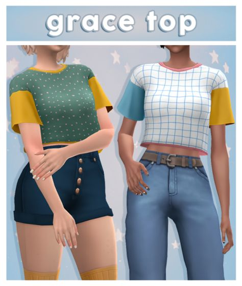 ridgeport's cc finds William Higinbotham developed an analogue computer with vacuum tube at the Sims Four, Sims 4 Mm Cc, Sims 4 Cas, My Sims, Notre Dame Football, Maxis, Sims 4 Gameplay, Sims4 Clothes, Sims 4 Cc Packs