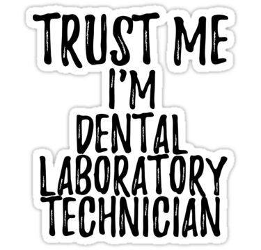 Pin By Seenu Vasan On Dental Anatomy In 2020 Funny Quotes Sarcasm Funny Quotes Dental Laboratory