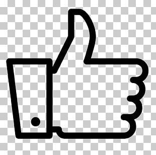 Youtube Facebook Like Button Computer Icons Social Media Png Clipart Area Blog Brand Button Computer Icons Free Png Down Computer Icon Facebook Likes Png