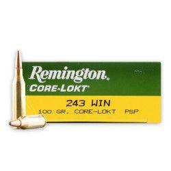 15 Massena Ammo For Sale