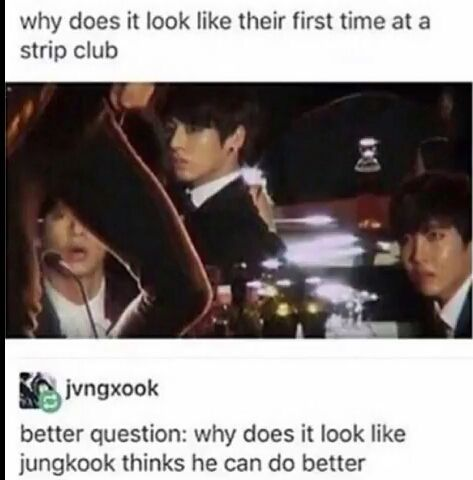 Kpop Idol Bts X Idol Male Reader Bts Funny Bts Memes Hilarious Bts Memes