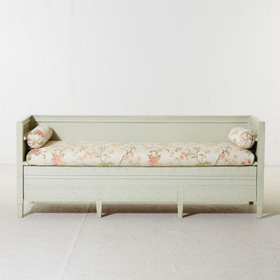 In Swedish Sofa1850s For At PamonoCaptainInspiration Sale qUzSMGLVp