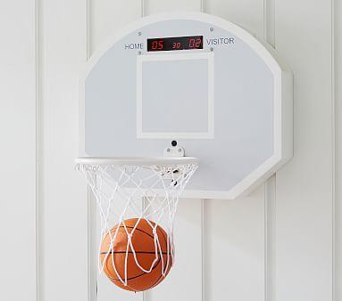 Digital Basketball Hoop Basketball Hoop Basketball Skills Basketball Games
