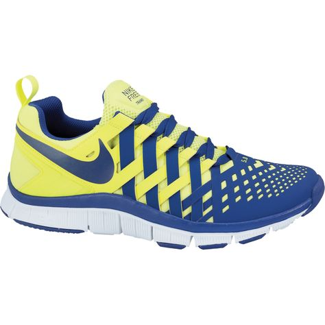 sale retailer 9fb41 413cd Nike Free Trainer 5.0 Training Shoes Mens - SportChek.ca