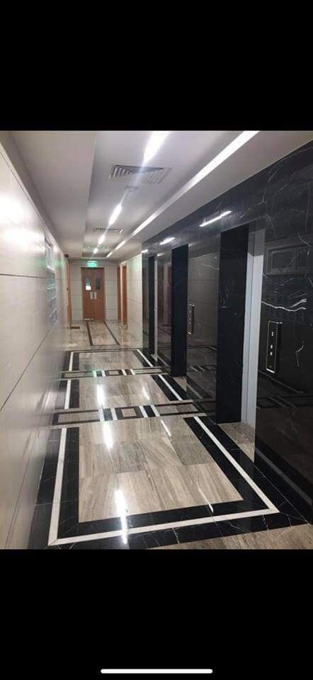Bhandari Marble Group Since 1631 Resolution In the history of marble