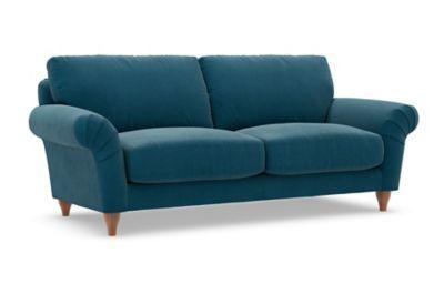 Grace Large Sofa Small Sofa Sofa Large Sofa