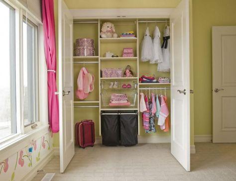 cabina armadio armadio bambiniDisegni per Piccola hxdCsQrBt