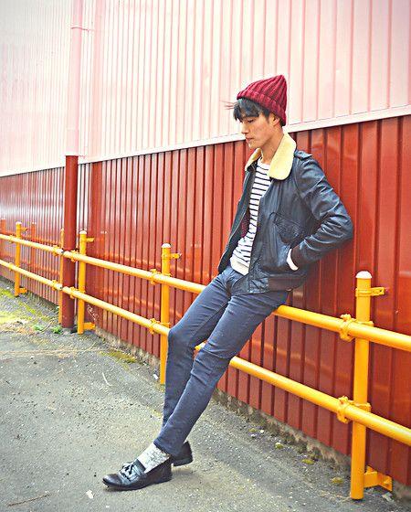 Cheap Monday Skinny Jeans Topman Loafer April 77 Jacket Skinny Skinny Jeans Topman