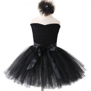 فساتين اطف ال ستكون طفلتك مميزة بهذا الأختيار فساتين اطفال فساتين بنات ازياء ازياء بنات ازياء اطفال فساتين بنات صغار مو Dresses Kids Dress Formal Dresses