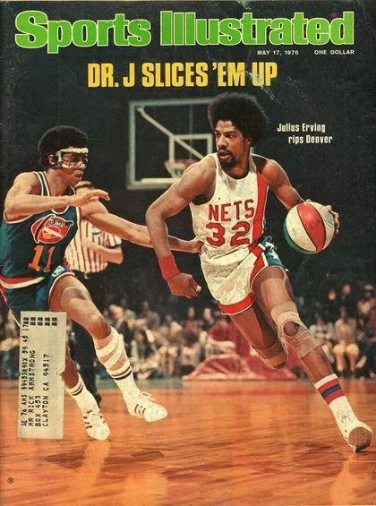 Basketball Games Unblocked Basketballorderonline Basketballuniforms Lifetime Basketball Hoop Basketball Uniforms Sports Illustrated
