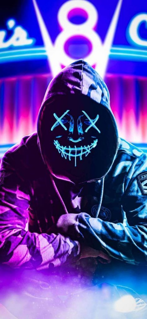 Cool Wallpaper For Guys In 2020 Wallpaper Iphone Neon Graffiti Wallpaper Iphone Hipster Wallpaper