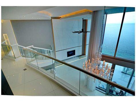 Modern Miami Condo | Modern Miami | Pinterest | Modern miami and ...