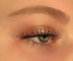 Makeup Goals, Makeup Inspo, Makeup Art, Makeup Inspiration, Makeup Tips, Makeup Trends, Makeup Ideas, Makeup Tutorials, Mauve Makeup