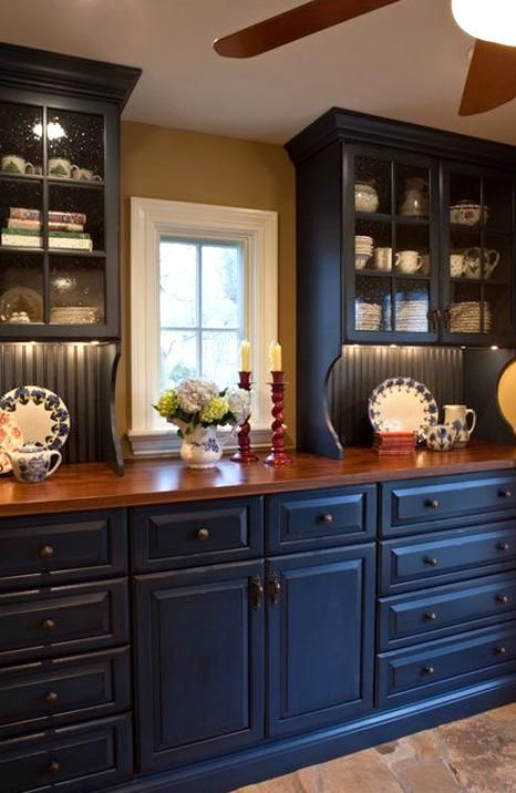 Karr Bick Kitchen Bath St Louis Missouri Kitchen And Bath Designers And Installers For Residenti In 2020 Interior Design Kitchen Black Kitchen Cabinets Black Kitchens
