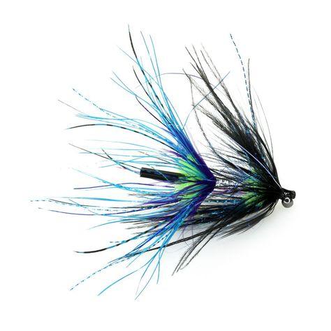 Die 100+ besten Bilder zu AOS Fly Fishing Online Store