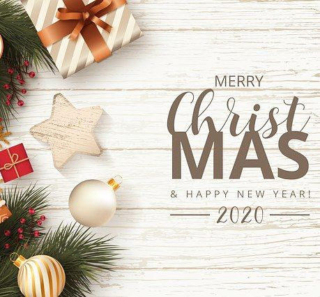 Merry Christmas And Happy New Year Quotes 2020 Merry Christmas And Happy New Year New Year Wishes Images Happy New Year Quotes