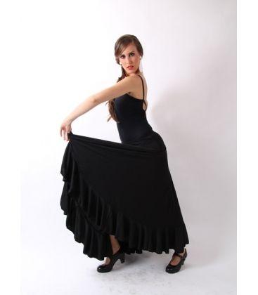 Jupe de Flamenco, Mod: MC2, Amateur