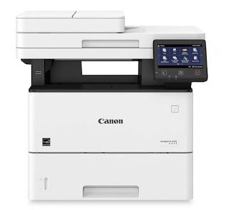 Www Printercentrals Com Cpd Here Is Review And Canon Imageclass D1620 Driver Download For Windows Mac Linux Like Xp V Laser Printer Printer Mobile Print