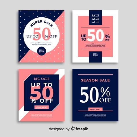More than 3 millions free vectors, PSD, photos and free icons. Exclusive freebies and all graphic resources that you need for your projects