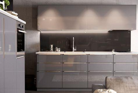 Mobilier Et Decoration Interieur Et Exterieur Meuble De Cuisine Ikea Cuisine Moderne Et Cuisine Ikea