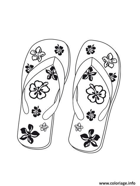 Coloriage Foot Ol.Pinterest