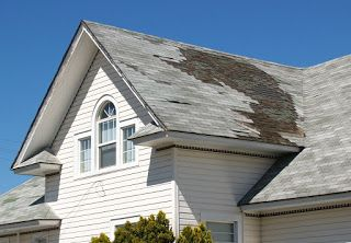 Signs You Need A New Roof A Lot Of Homeowners Only Figure Out They Need Roof Repairs When They Notice A Leak Or Walk Outside Roof Damage Fixer Upper Roofing