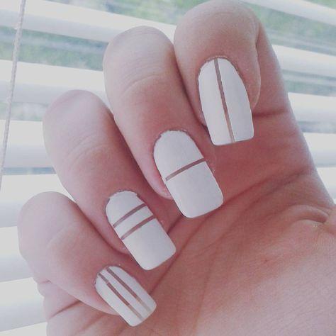 nails Domi Králiková (@domi_nailart)...