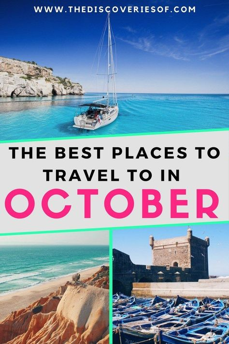 images?q=tbn:ANd9GcQh_l3eQ5xwiPy07kGEXjmjgmBKBRB7H2mRxCGhv1tFWg5c_mWT Ideas For Travel Ideas October @koolmobiles.com
