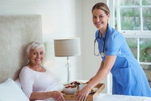 Home Health Aide Courses And Certification Program Home Health Aide Home Health Senior Health