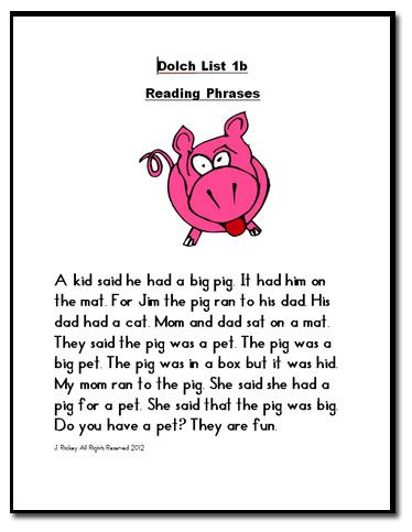 Punctuation Worksheets, Learn to Punctuate, Grammar Worksheets ...