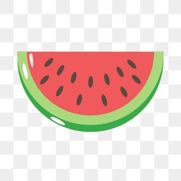 Hand Painted Half A Watermelon Summer Watermelon Summer Fruit Summer Heat Watermelon Clipart Cartoon Half Watermelon Watermelon Png Png And Vector With Trans Summer Fruit Summer Watermelon Watermelon Clipart