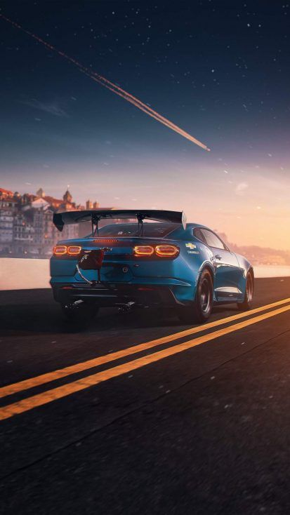 Pin By Iphone Wallpapers On My Saves In 2020 All Sports Cars Car Iphone Wallpaper Sports Car Wallpaper